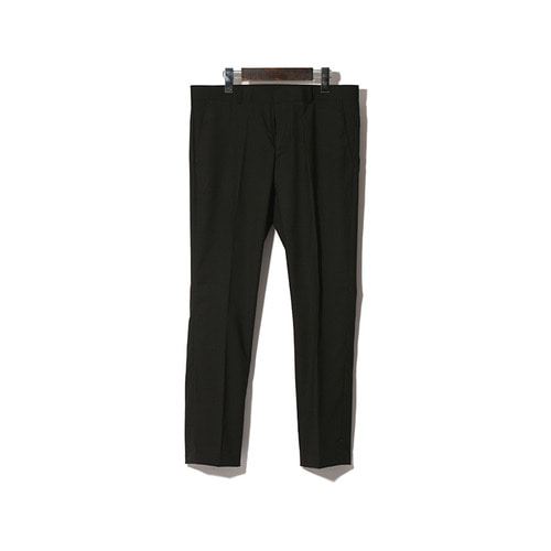 Everick Tapered 10th Slacks